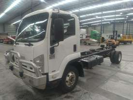 Isuzu FRR - picture1' - Click to enlarge