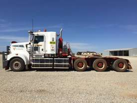 2016 KENWORTH T909 PRIME MOVER - picture3' - Click to enlarge