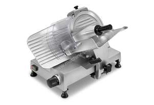 Slicer 300mm - SSR0001 - Catering Equipment