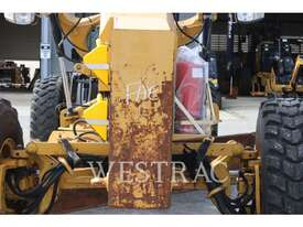 CATERPILLAR 140M2AWD Mining Motor Grader - picture2' - Click to enlarge