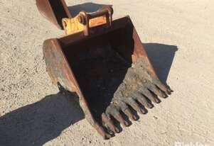 900mm Digging Bucket Attachment To Suit Backhoe.