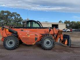 2010 Genie GTH4514 Telescopic Handler - picture2' - Click to enlarge