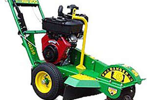 Redroo Stump Grinders for Hire