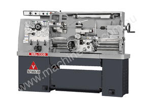 ERL-1330 Quality Taiwanese Precision Lathe