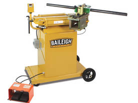 Made in USA - RDB-175 - 63.5mm  Portable - 240Volt - picture0' - Click to enlarge