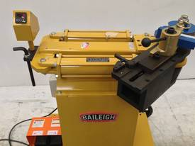 Made in USA - RDB-175 - 63.5mm  Portable - 240Volt - picture3' - Click to enlarge