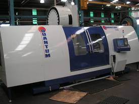 Quantum S Series Machining Centres - picture12' - Click to enlarge