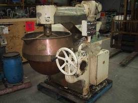 Mixing Bowl - picture0' - Click to enlarge