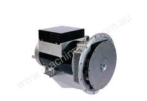 Sincro   HB2 Alternator