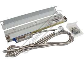 GS30 Easson Digital Readout Scales 250mm Compact 5µm - picture0' - Click to enlarge
