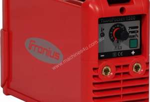 Fronius   TRANSPOCKET 1500