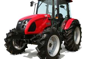 TYM T723 Power Shuttle Tractor