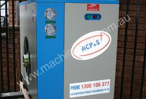 Sale - 250cfm Refrigerated Compressed Air Dryer