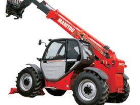 MANITOU 1030S - picture0' - Click to enlarge