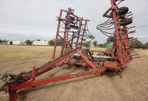 Gason 5100 Air seeder Complete Multi Brand Seeding/Planting Equip