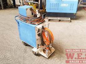 Cigweld Transmig 400HD Remote - picture5' - Click to enlarge