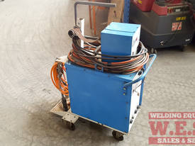 Cigweld Transmig 400HD Remote - picture6' - Click to enlarge