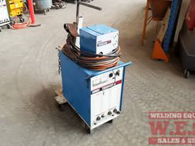 Cigweld Transmig 400HD Remote - picture7' - Click to enlarge
