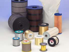 Water Filters/Oil Filters for EDM - picture2' - Click to enlarge