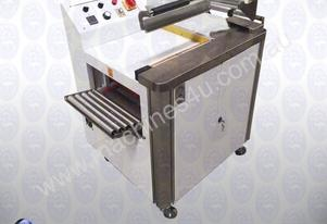 Flamingo Sealing and Shrinking Machine