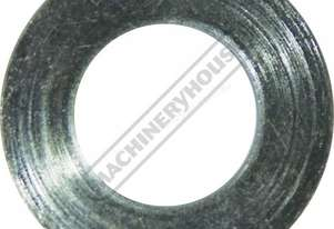 W401C Reduction Ring Sleeve 30mm - 16mm