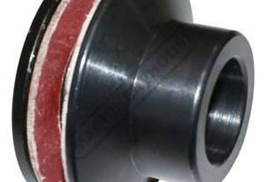 Toolmaster G1989 Wheel Flange