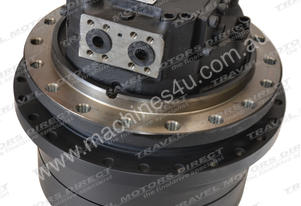 R290LC-7/8 Final Drive / Travel Motor