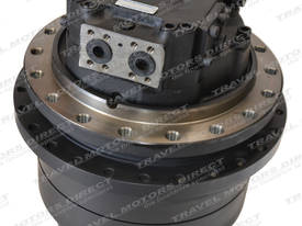 R290LC-7/8 Final Drive / Travel Motor - picture0' - Click to enlarge