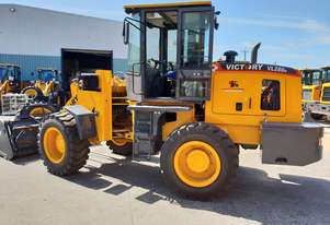 New 2020 Victory VL280e Wheel Loader