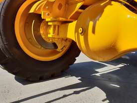 New 2019 Victory VL280e Wheel Loader - picture11' - Click to enlarge