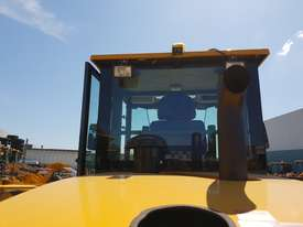 New 2019 Victory VL280e Wheel Loader - picture12' - Click to enlarge