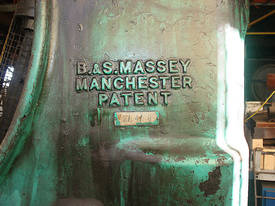 B&S Massey Blacksmiths Power Hammer 3CWT 3 phase a - picture5' - Click to enlarge