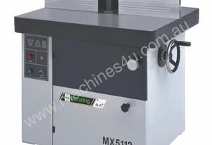 Nanxing   SPINDLE SHAPER MX5112