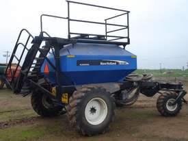 New Holland SC180 Air Seeder Cart Seeding/Planting Equip - picture3' - Click to enlarge