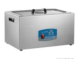 F.E.D. SV-20 Sous Vide - 20 Litre Circulating Bain Marie - picture0' - Click to enlarge