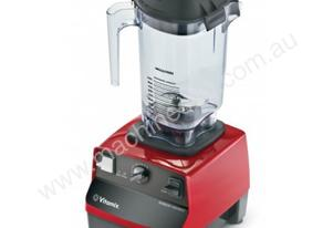 Vitamix VM10197 Food and Beverage Blenders