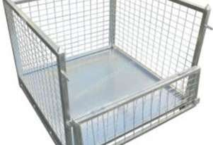 Stillage Cage Floor (Floor Only)