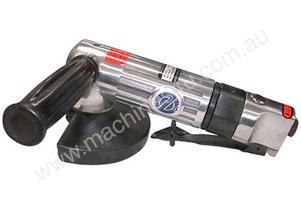 AIR ANGLE GRINDER 125MM 5