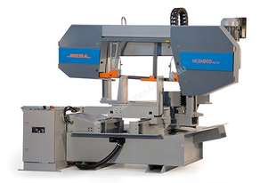 MEBA 410 DG /DGA Semi / Fully Automatic Band saws
