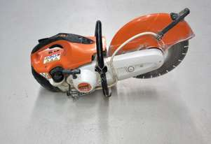Stihl HIRE CONCRETE SAW $190 p/d