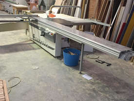 Casolin 3600 Panel Saw  - picture1' - Click to enlarge