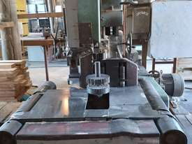 **** PRICE REDUCTION  *****  Robinson Band Re-Saw - picture0' - Click to enlarge