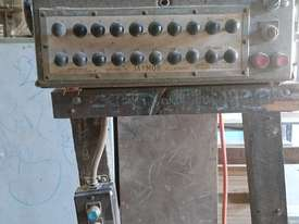 **** PRICE REDUCTION  *****  Robinson Band Re-Saw - picture3' - Click to enlarge