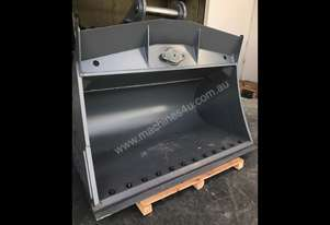 SYDNEY BUCKETS 30 TONNE HYDRAULIC TILT BUCKET FOR SALE