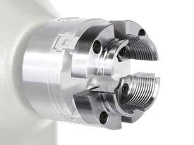 Nova Spigot Jaws - 45mm - picture1' - Click to enlarge