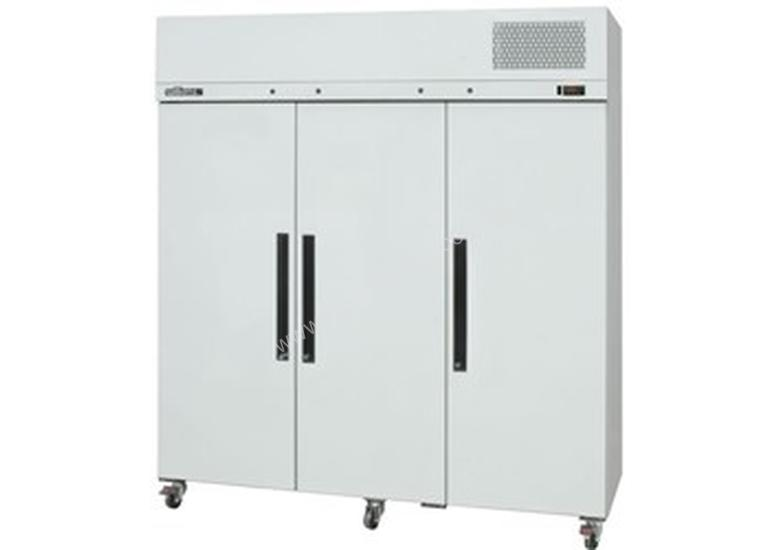 WILLIAMS 3 Door Pearl Star Fridge HPS3SDSS