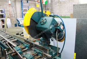 Brobo Drop Saw