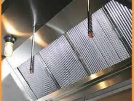 1800mm Wide Commercial Pizza Canopy - picture0' - Click to enlarge