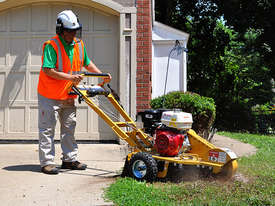 2019 Rayco RG 13-II Stump Grinder  - picture0' - Click to enlarge