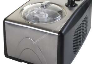 Apuro   Ice Cream Maker